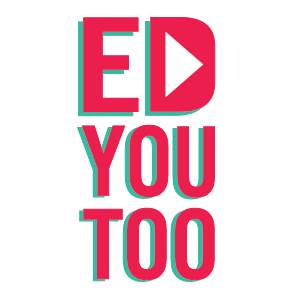 EdYouToo